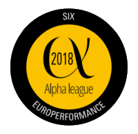 Alpha-League-Table