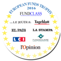 european funds trophy2016