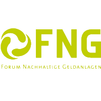 fng