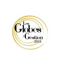 globes-gestion-2015